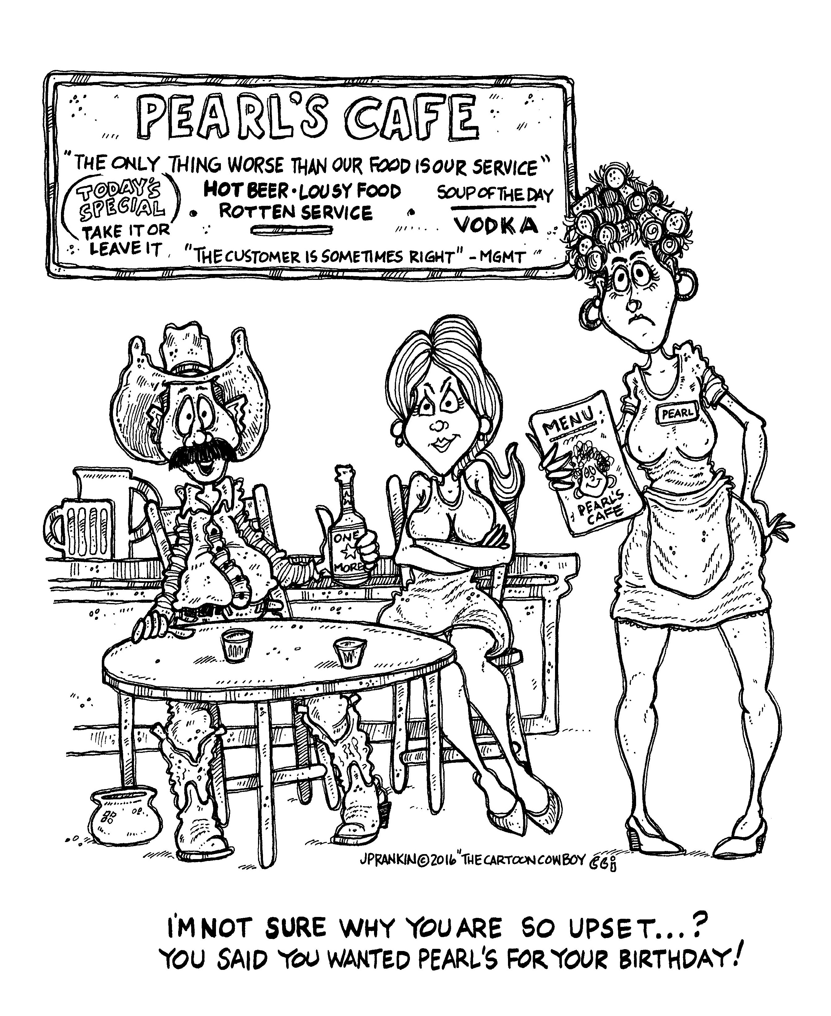 Pearls Cafe (1)