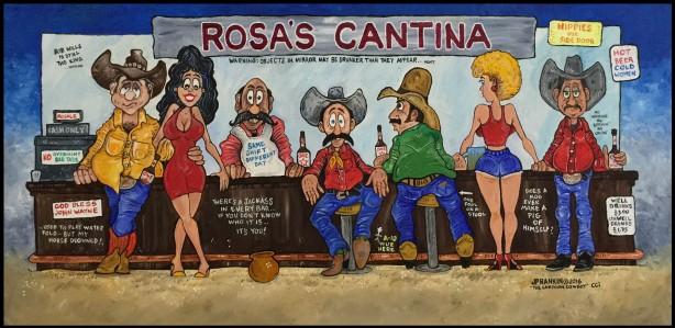 Rosa Cantina (1)