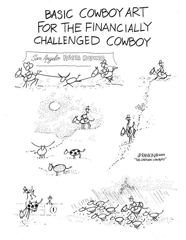 basic-cowboy-art